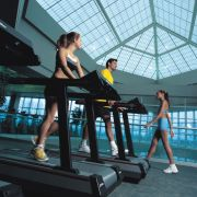 Stay-Fresh Fitness Centers: Ideas to keep your facility from getting stale
