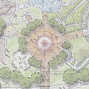 A Walk in the Park: Essential elements of modern park design and components