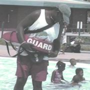 Pool, Waterpark and Beach Safety: An in-depth look at the biggest risks facing aquatic facilities
