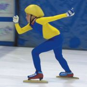 The Olympic Effect: Piqued interest in ice sports can help rinks go for the green