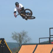 Wheels of Fortune: Funding ideas for skate parks and inline hockey facilities