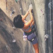 Vertical Innovations: New technology and the right programming can make your climbing wall stand out