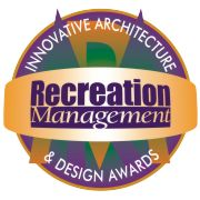 First Annual Innovative Architecture & Design Awards: Awarding Experience
