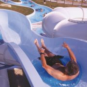 Theme Schemes: Creative motifs and clever theming give waterparks and splash play areas new depth
