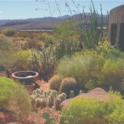 Ground Rules: From berms to xeriscape, landscaping ideas to please your patrons and your budget