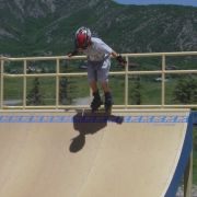 Homes for Boarders and Bikers: Ultimate skate park designs for style, safety and performance