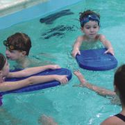 Safe and Swim: The best risk management practices for pool and waterpark safety