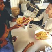 Concession Obsession: Learn to maximize your menu, save money and make even more