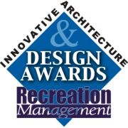 Recreation Management�s Second Annual Innovative Architecture &  Design Awards: <strong>THE WOW FACTOR</strong>