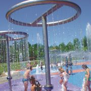 Water 101: Tips for squeezing every last drop of success out of your waterpark and splash play area