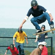 Skatepark Marketing Tips: Effective strategies to keep your skatepark from wiping out