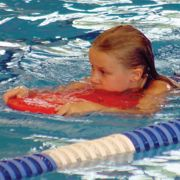 Potentially Dangerous When Wet: Aquatic risk management red flags