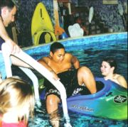 Success in Therapeutic Recreation: Developing programs that will grow
