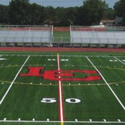 Field Goals: Making your sports fields look like the pros—without breaking the budget