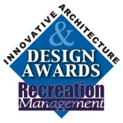 Third Annual Innovative Architecture & Design  Awards: Competing interest