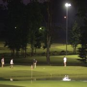 Shed Some Light: How to avoid making costly mistakes when it comes to sports field lighting