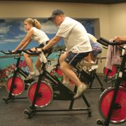 Fit Facilities: Mixing old and new ideas to fulfill fresh niches