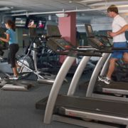 Command Performance: Sports performance training offers fitness facilities some room for improvement