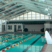 Undercover Operations: With proper planning, adding a pool enclosure can boost patronage and profits