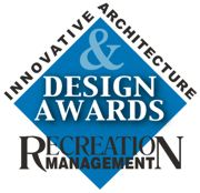 Fourth Annual Innovative Architecture and Design Awards: The Competition Heats Up