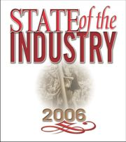 Special Report: <br> Recreation Management�s First Annual State of the Industry Report: Our First Annual Recreation Forecast