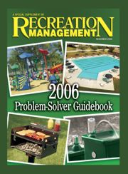Special Supplement: Problem-Solver Guidebook: