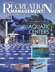 Special Supplement: A Complete Guide to Aquatic Centers: