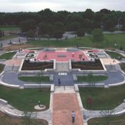 Ramp It Up: New-generation skateparks appeals to skaters young and old