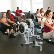Running the Trend Mill: The ever-evolving workout world