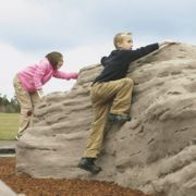 Altitude with Attitude: Building Your Climbing Business by Catering to Kids