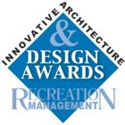 Fifth Annual Innovative Architecture & Design Awards: Above and Beyond
