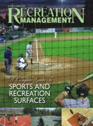 Special Supplement: Complete Guide to Sports & Recreation Surfaces: