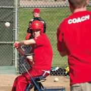 Play For All: Therapeutic Recreation Embraces All Abilities