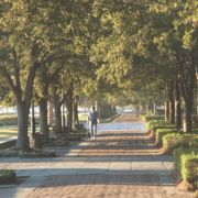 Parks with Purpose: Preserving the Past, Designing the Future