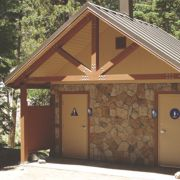 Dirty Business: What Your Restrooms Say About Your Park