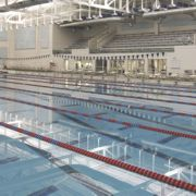 1-2-3-Swim!: Aquatic Programming Gets Back to Basics