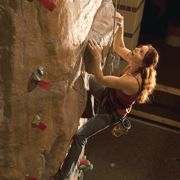 Scaling New Heights: Harness the Popularity of Climbing to Take Your Facility to the Top