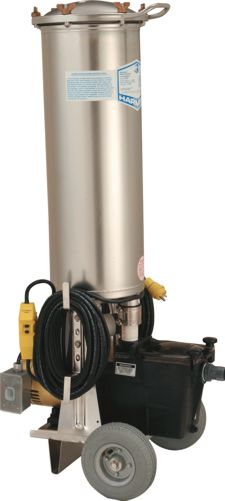 Finding The Right Vacuum System Will Take A Bit Of Research. You Should  Talk To Your Manufacturer About The Size And Shape Of Your Pool, As Well As  The ...