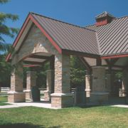 A Shady Place: Shelters to Suit Your Facility