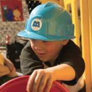 Safe Havens: Building & Maintaining Safe Playgrounds