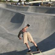 Grind Into Action: Getting Your Skatepark Rolling