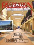A Guide to Sports Facility Design