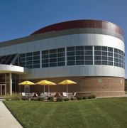 Green Up: Trends in Eco-Friendly Facility Design