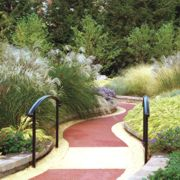 Blazing a Trail: Designing & Maintaining Trails for Today's Users