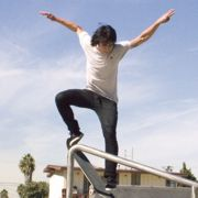 Riding High: Getting Skateparks Done Right