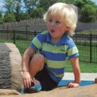 Play It Safe: Improving Safety for Your Play Spaces