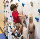 Ascending on a Budget: Making Money-Smart Decisions With Climbing Walls