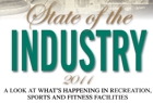 State of the Industry 2011: A Look at What's Happening in Recreation, Sports and Fitness Facilities