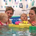 Making Waves: New Strides in Aquatic Safety