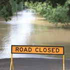 Dealing With Disaster: Disaster Plans Are Vital for Recreation, Sports & Fitness Facilities